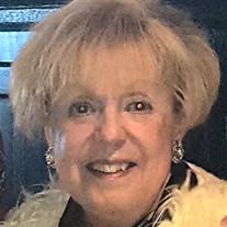 Marie Grace Maragni