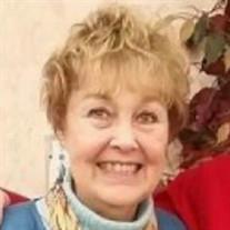 Teresa J. Williams