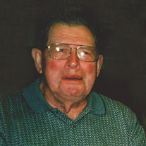 Lyle A. Behling