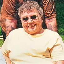 Norma E. Dill