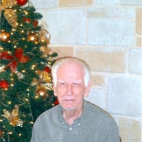 Robert J. McCarty