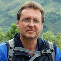 Kevin James Cunningham