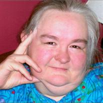 Susie Ailene Hall Daniel