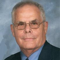 James P. Bohnert