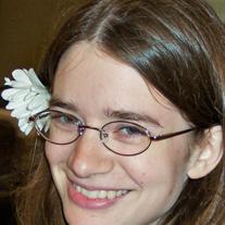 Jennifer L. Hafeli