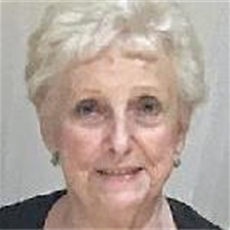 Jeanne E. Parente