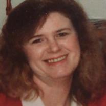 Rhonda Faye Jewell