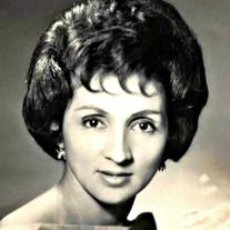 Mrs. Gladys A. Ransom