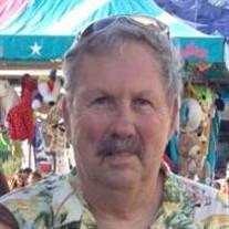 Lawrence Hehl