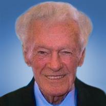 Jay D. Wingate