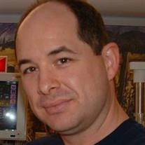 Jeffery Wayne Olmstead