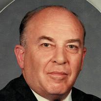 DuWayne E.  Miller