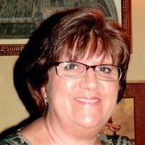 Barbara A. McClaine