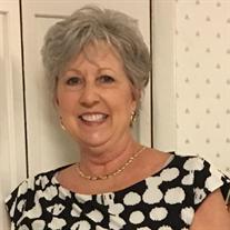Paula Kay Winston