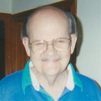 John  P. Sypek