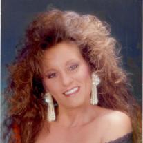 Lisa Marie Swilley Zofay