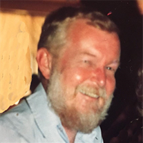 Christopher R. Coulton