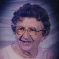 Elaine  R Hayes