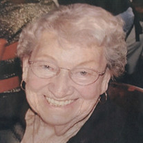 Evelyn L. Knight