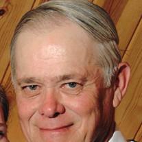 Dale Allen Meier