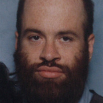 Robert Kenneth Gray Jr.