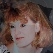 Kelly J. Gallaher