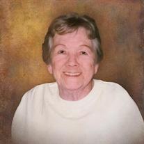 Mrs. Helen Grace Middleton