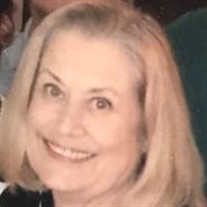 Nancy Rucker Berg