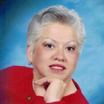 Edna D.  DeWitt