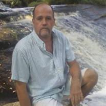 Edward  Dean Carpenter