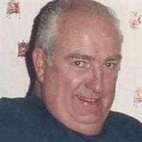 David R. Morrison