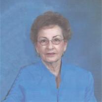Margueritte  Ann Viator
