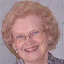 Ann C. Whaley