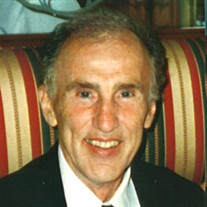 Roger A. Schmit