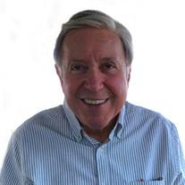 Henry R. Toroni