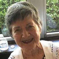 Joan L. Hughes