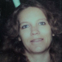 Roberta Lee Anderson