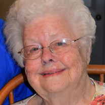 Rita F. Gunn