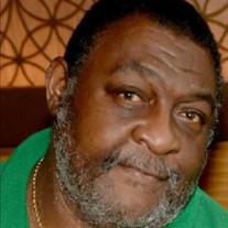 Mr.  Arthur J.  Johnson