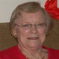 Elizabeth J. Kinsey