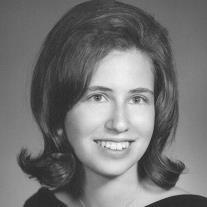 Karen E. Aronson