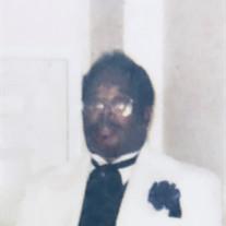 Lennard C. Ziglar