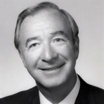 Jack R. Blanke