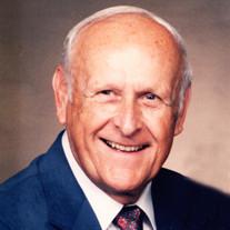 Raymond John Zimmerman