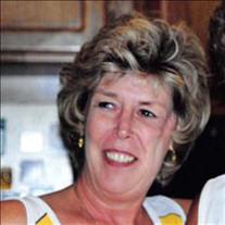 Karen Lee Cvetkovich