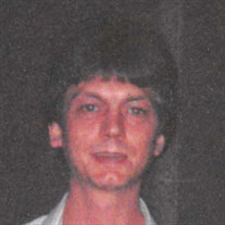 Robert B. Ahlf