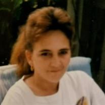 Janie M. Klir
