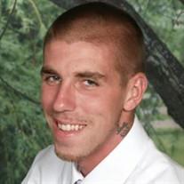 Jeffrey Eugene Bradley