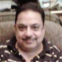 Bhisham Kumar Assandas Tolani