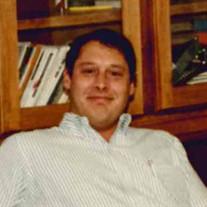 Samuel J. Beck